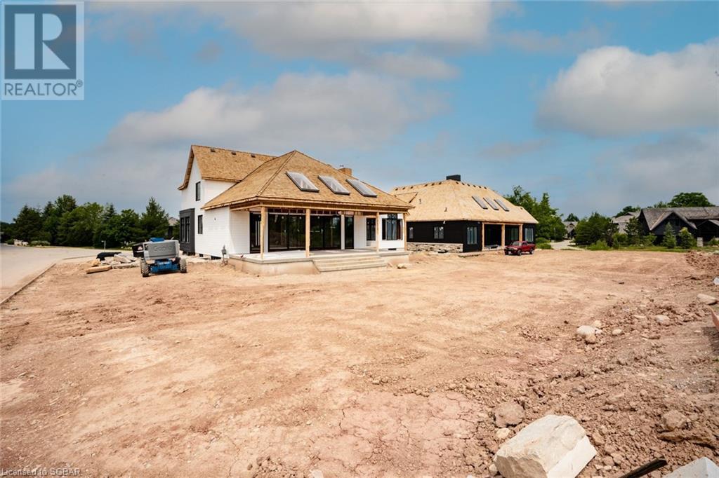 Lt 41 Stone Zack Lane, The Blue Mountains, Ontario  N0H 1J0 - Photo 9 - 40125717