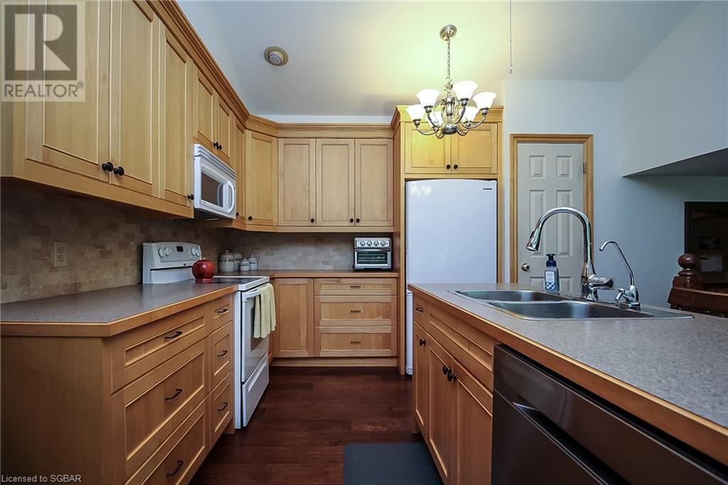 149 Bayview Avenue, Tay, Ontario  L0K 1R0 - Photo 17 - 40139489