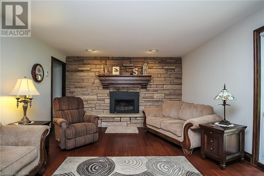 149 Bayview Avenue, Tay, Ontario  L0K 1R0 - Photo 18 - 40139489