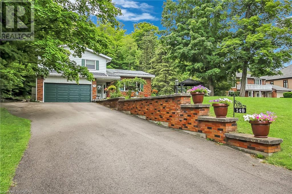 149 Bayview Avenue, Tay, Ontario  L0K 1R0 - Photo 34 - 40139489