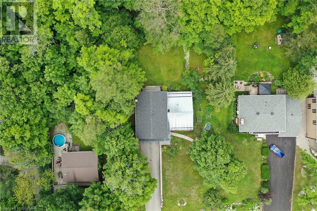149 Bayview Avenue, Tay, Ontario  L0K 1R0 - Photo 5 - 40139489
