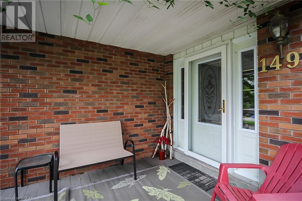 149 Bayview Avenue, Tay, Ontario  L0K 1R0 - Photo 6 - 40139489