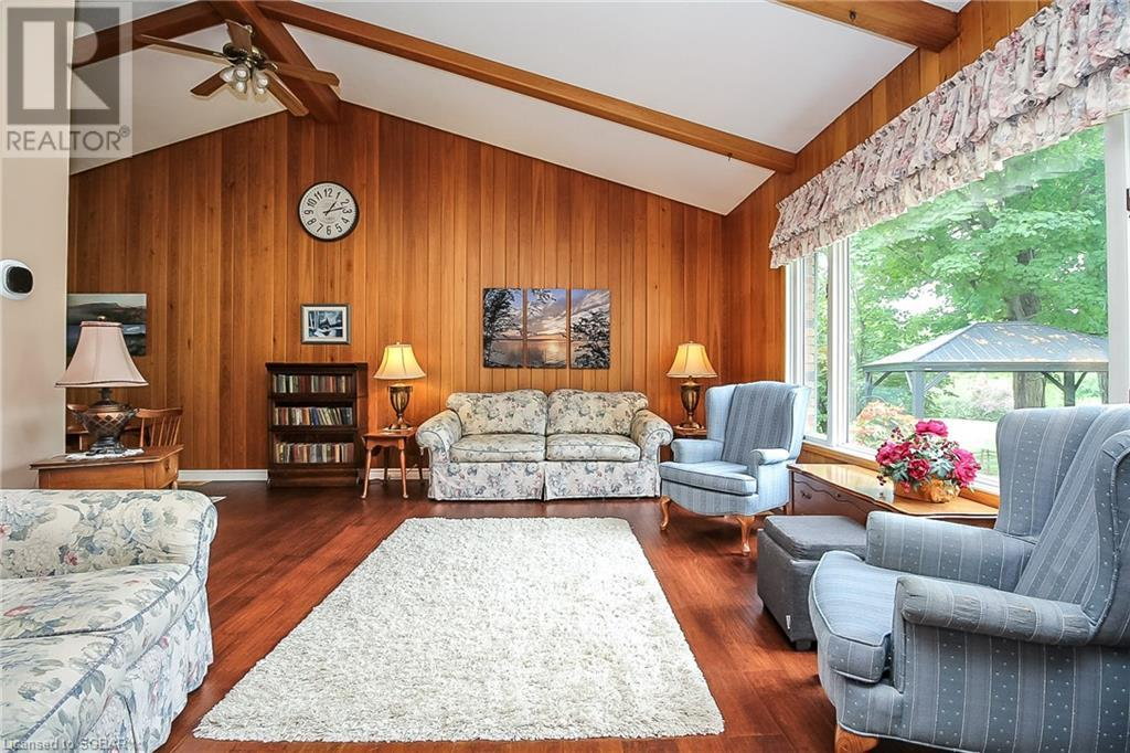 149 Bayview Avenue, Tay, Ontario  L0K 1R0 - Photo 9 - 40139489