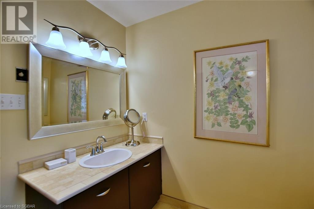 146 Settlers Way Unit# 39, The Blue Mountains, Ontario  L9Y 2L8 - Photo 35 - 40134131