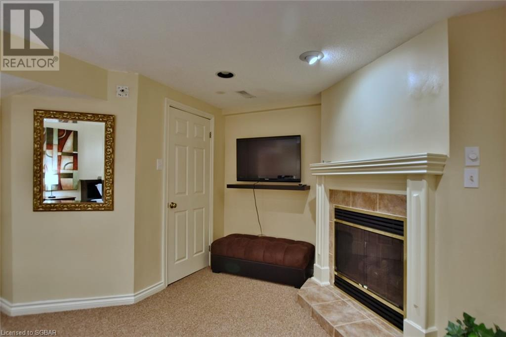 146 Settlers Way Unit# 39, The Blue Mountains, Ontario  L9Y 2L8 - Photo 48 - 40134131