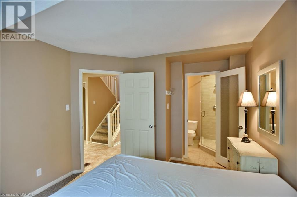 146 Settlers Way Unit# 39, The Blue Mountains, Ontario  L9Y 2L8 - Photo 11 - 40134131