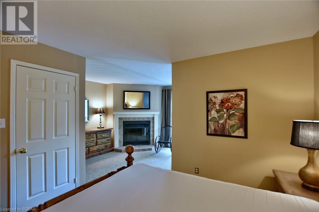 146 Settlers Way Unit# 39, The Blue Mountains, Ontario  L9Y 2L8 - Photo 38 - 40134131