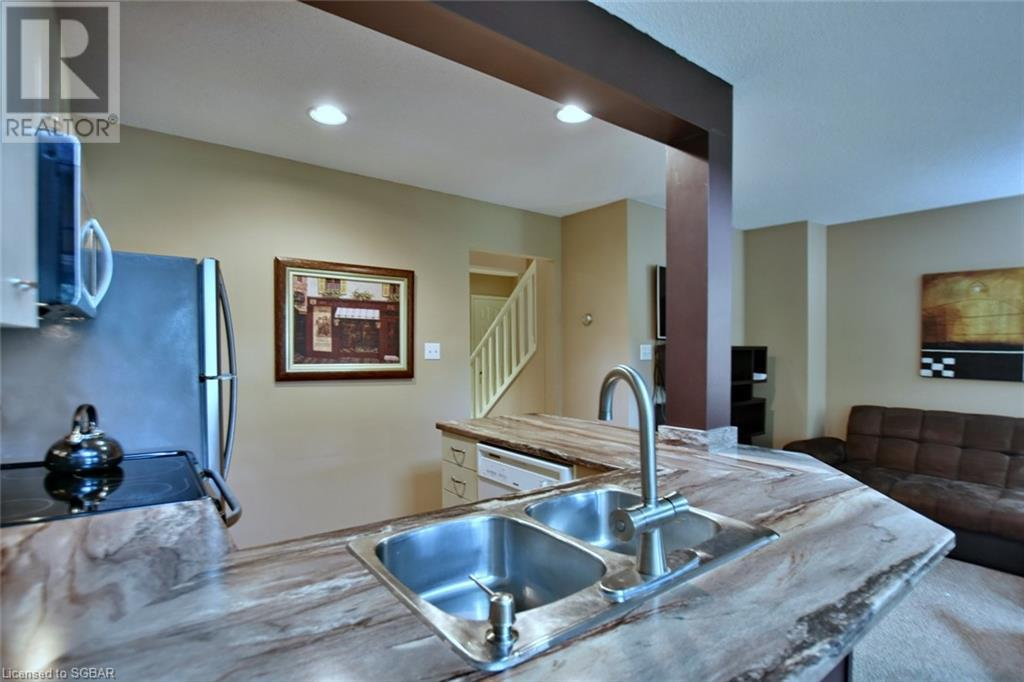 146 Settlers Way Unit# 39, The Blue Mountains, Ontario  L9Y 2L8 - Photo 20 - 40134131