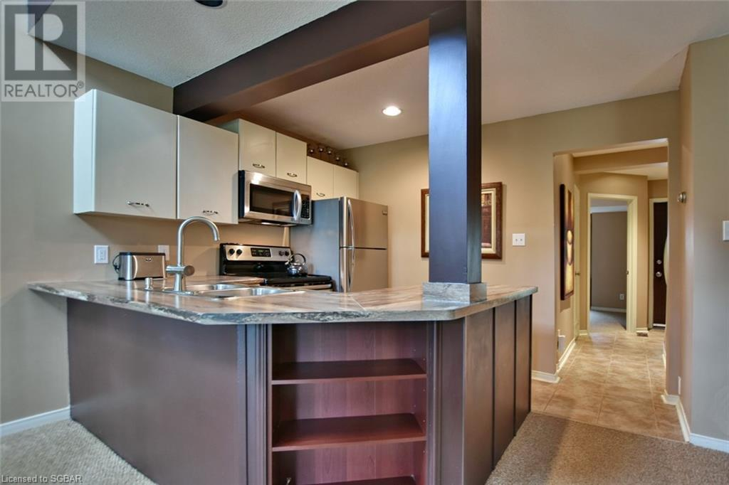 146 Settlers Way Unit# 39, The Blue Mountains, Ontario  L9Y 2L8 - Photo 17 - 40134131