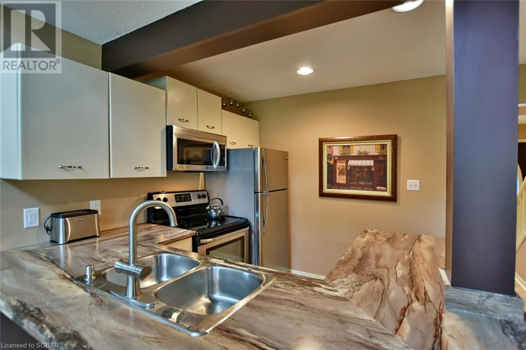 146 Settlers Way Unit# 39, The Blue Mountains, Ontario  L9Y 2L8 - Photo 18 - 40134131