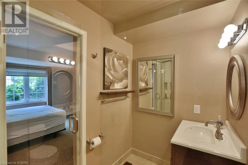 146 Settlers Way Unit# 39, The Blue Mountains, Ontario  L9Y 2L8 - Photo 14 - 40134131
