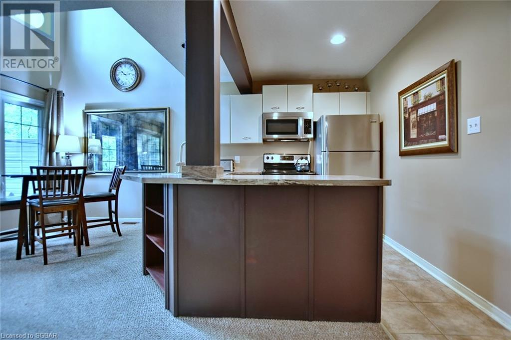 146 Settlers Way Unit# 39, The Blue Mountains, Ontario  L9Y 2L8 - Photo 16 - 40134131