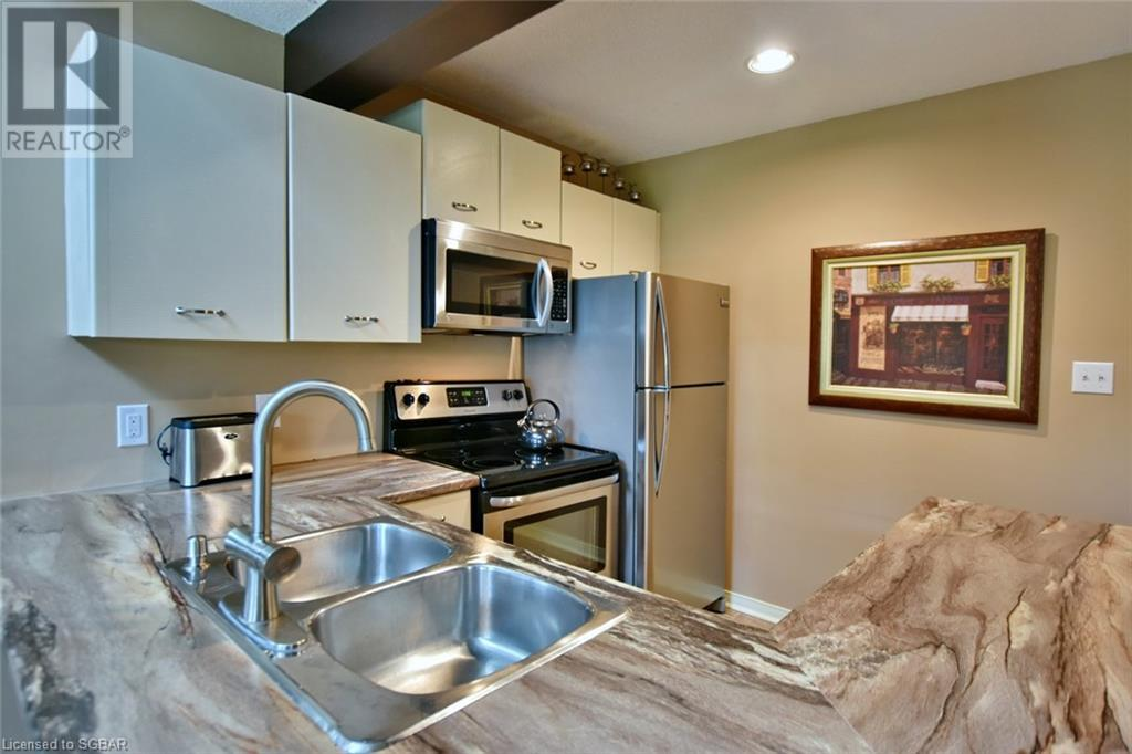 146 Settlers Way Unit# 39, The Blue Mountains, Ontario  L9Y 2L8 - Photo 19 - 40134131