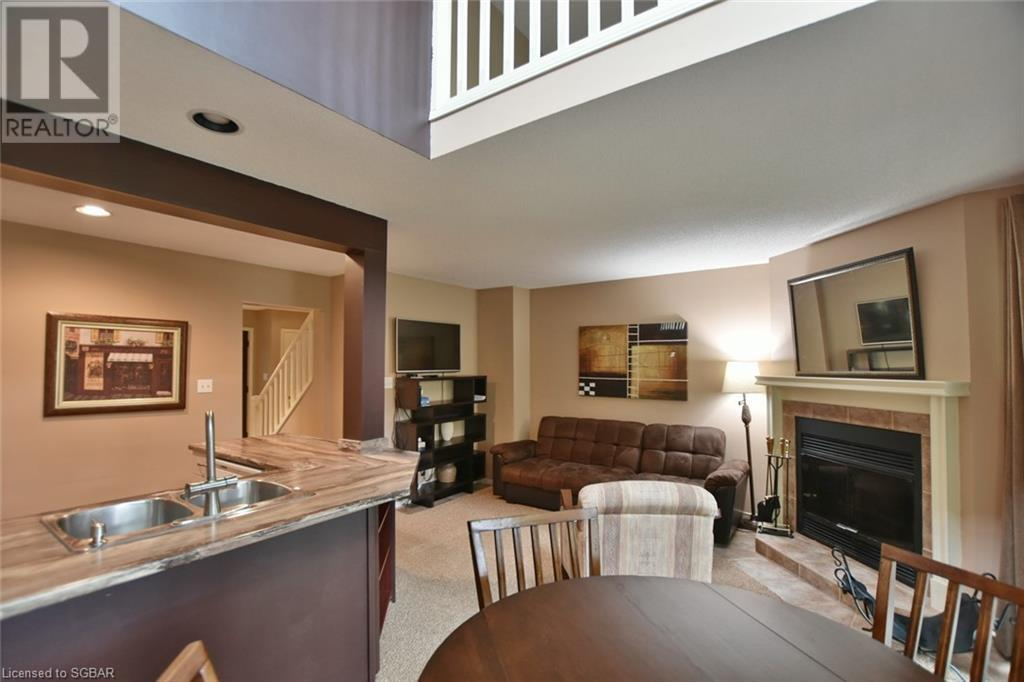 146 Settlers Way Unit# 39, The Blue Mountains, Ontario  L9Y 2L8 - Photo 31 - 40134131