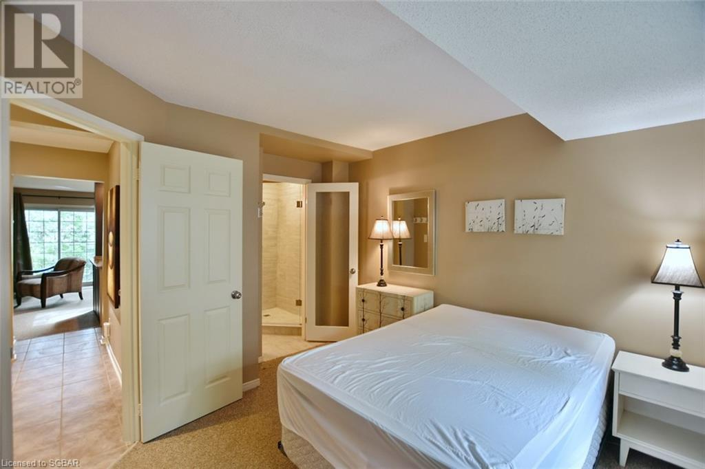 146 Settlers Way Unit# 39, The Blue Mountains, Ontario  L9Y 2L8 - Photo 10 - 40134131