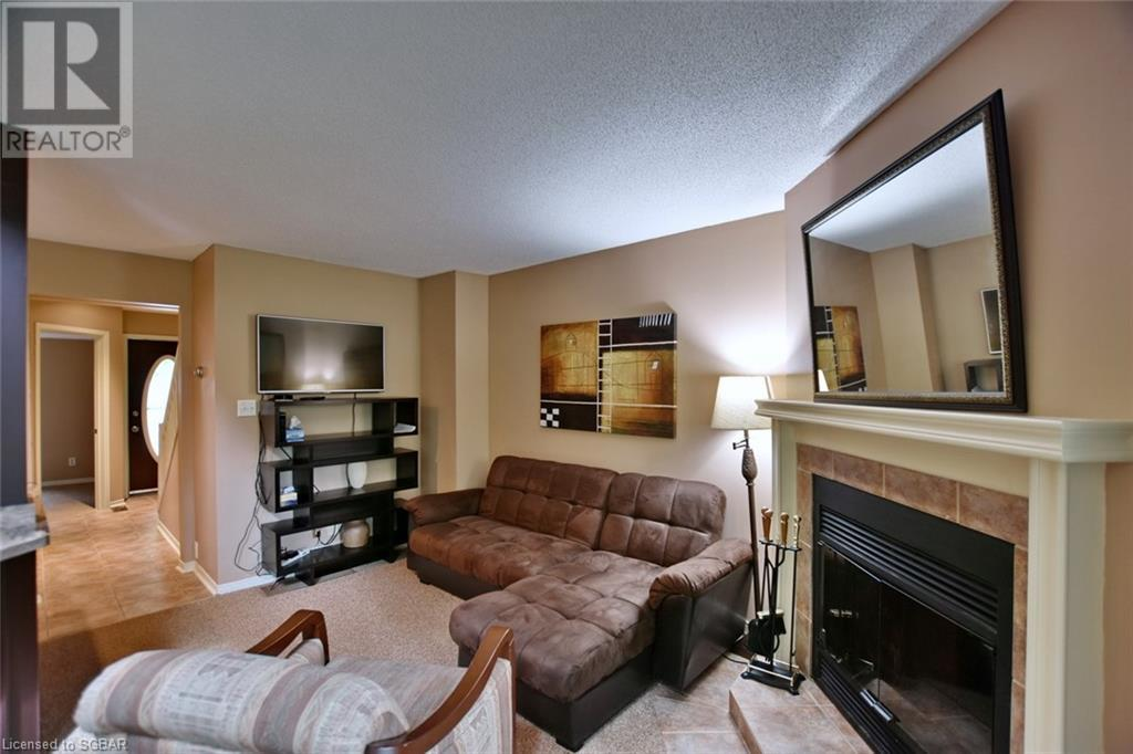 146 Settlers Way Unit# 39, The Blue Mountains, Ontario  L9Y 2L8 - Photo 23 - 40134131