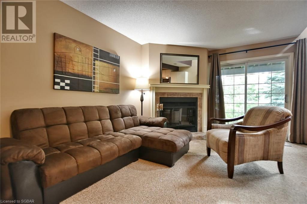 146 Settlers Way Unit# 39, The Blue Mountains, Ontario  L9Y 2L8 - Photo 22 - 40134131