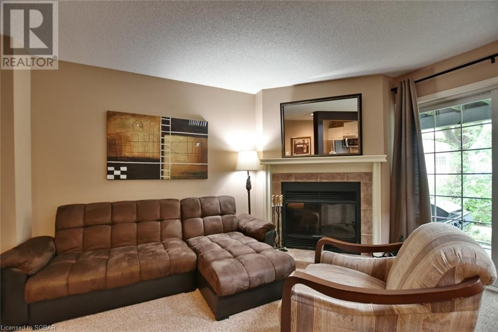 146 Settlers Way Unit# 39, The Blue Mountains, Ontario  L9Y 2L8 - Photo 25 - 40134131
