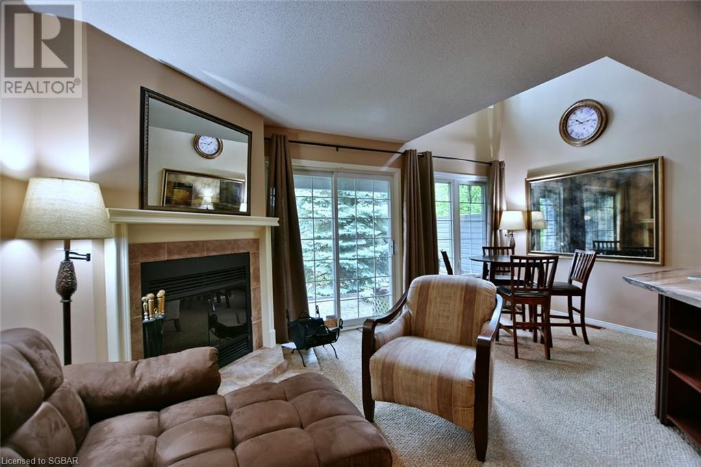 146 Settlers Way Unit# 39, The Blue Mountains, Ontario  L9Y 2L8 - Photo 24 - 40134131
