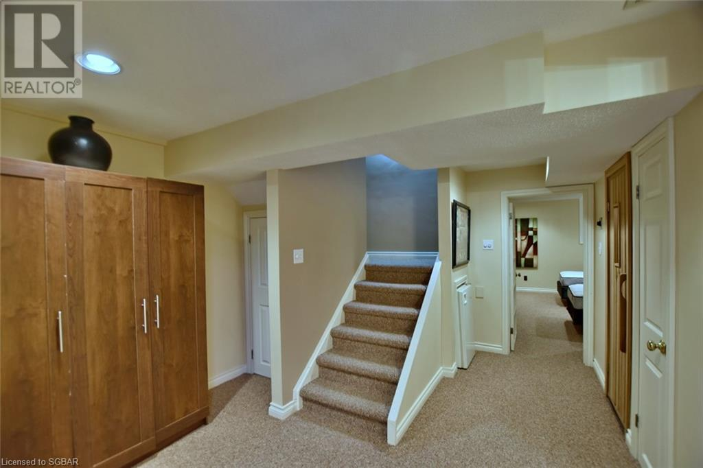146 Settlers Way Unit# 39, The Blue Mountains, Ontario  L9Y 2L8 - Photo 43 - 40134131