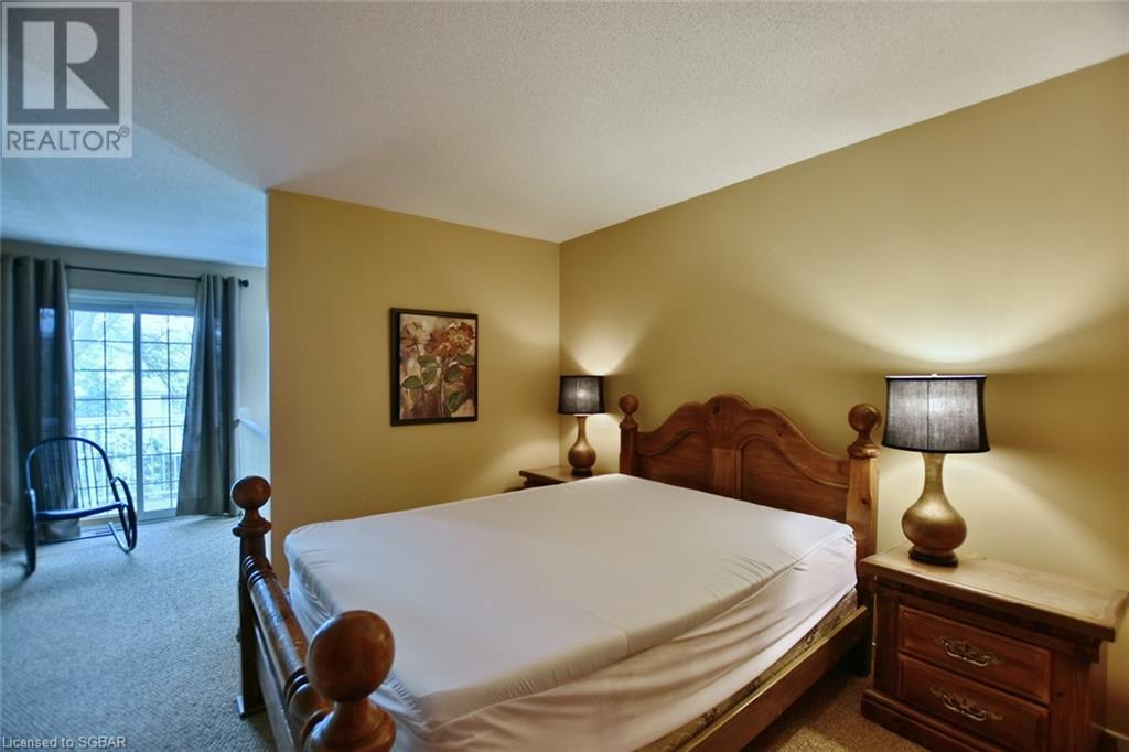 146 Settlers Way Unit# 39, The Blue Mountains, Ontario  L9Y 2L8 - Photo 36 - 40134131