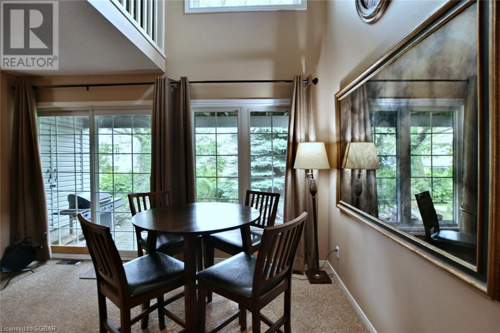 146 Settlers Way Unit# 39, The Blue Mountains, Ontario  L9Y 2L8 - Photo 26 - 40134131