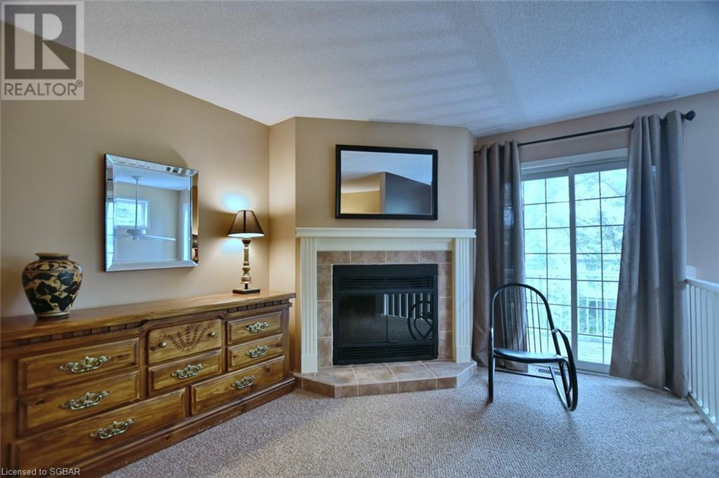 146 Settlers Way Unit# 39, The Blue Mountains, Ontario  L9Y 2L8 - Photo 39 - 40134131
