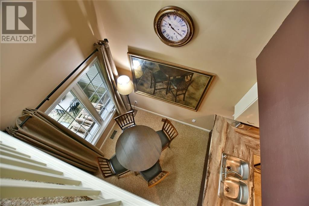 146 Settlers Way Unit# 39, The Blue Mountains, Ontario  L9Y 2L8 - Photo 42 - 40134131
