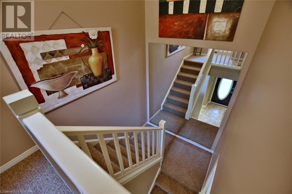 146 Settlers Way Unit# 39, The Blue Mountains, Ontario  L9Y 2L8 - Photo 33 - 40134131