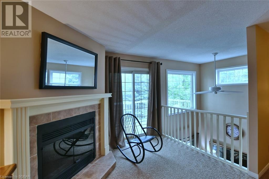 146 Settlers Way Unit# 39, The Blue Mountains, Ontario  L9Y 2L8 - Photo 41 - 40134131