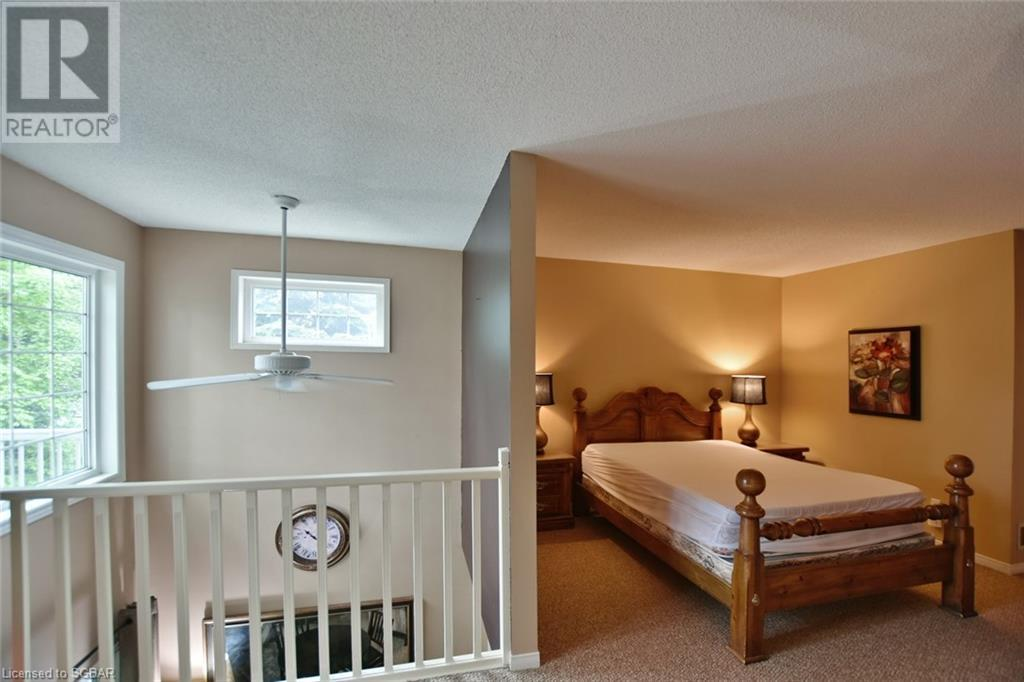 146 Settlers Way Unit# 39, The Blue Mountains, Ontario  L9Y 2L8 - Photo 40 - 40134131