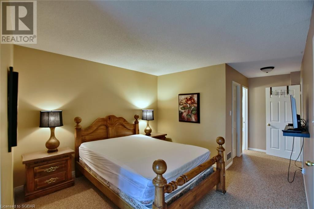 146 Settlers Way Unit# 39, The Blue Mountains, Ontario  L9Y 2L8 - Photo 37 - 40134131