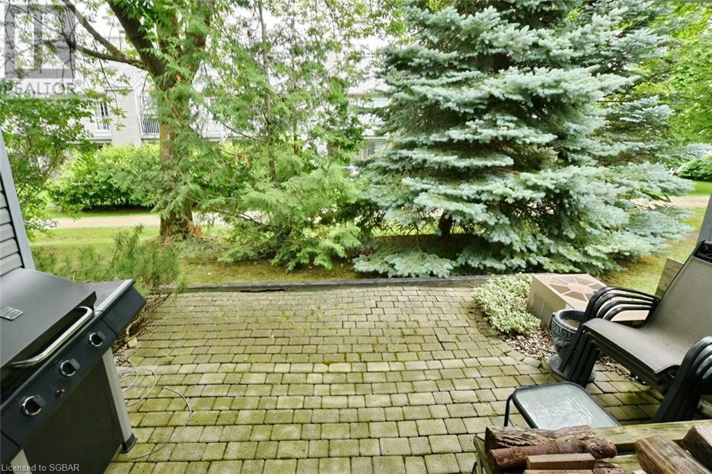 146 Settlers Way Unit# 39, The Blue Mountains, Ontario  L9Y 2L8 - Photo 4 - 40134131