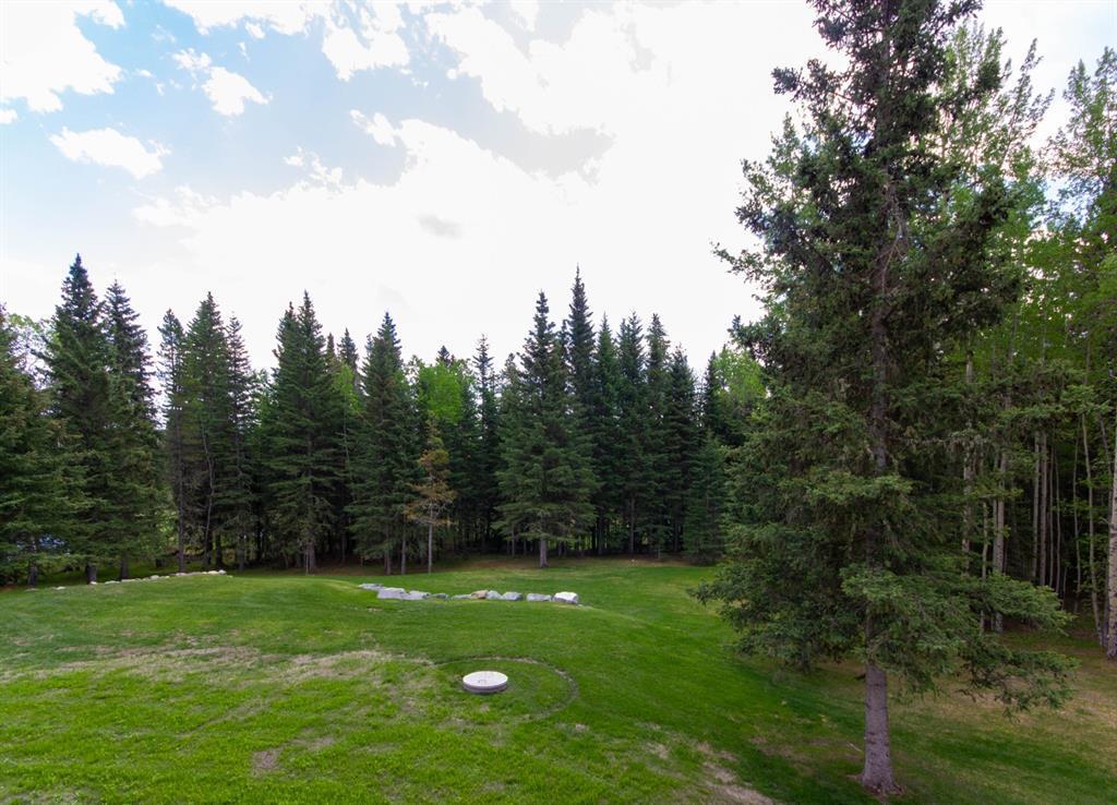 231065 Range Road 54, Bragg Creek, Alberta  T0L 0K0 - Photo 41 - A1114176