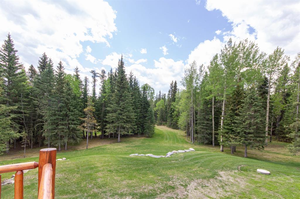 231065 Range Road 54, Bragg Creek, Alberta  T0L 0K0 - Photo 37 - A1114176