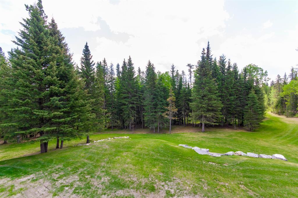 231065 Range Road 54, Bragg Creek, Alberta  T0L 0K0 - Photo 40 - A1114176