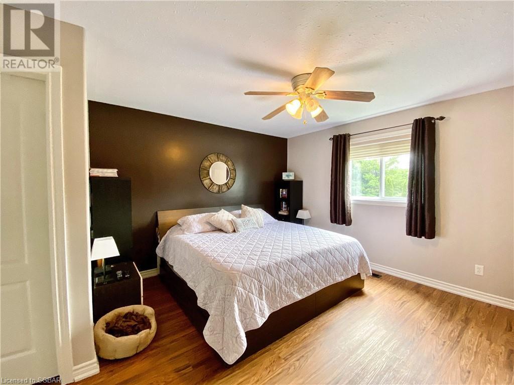 34 Donald Avenue, Nottawa, Ontario  L0P 1P0 - Photo 12 - 40136178