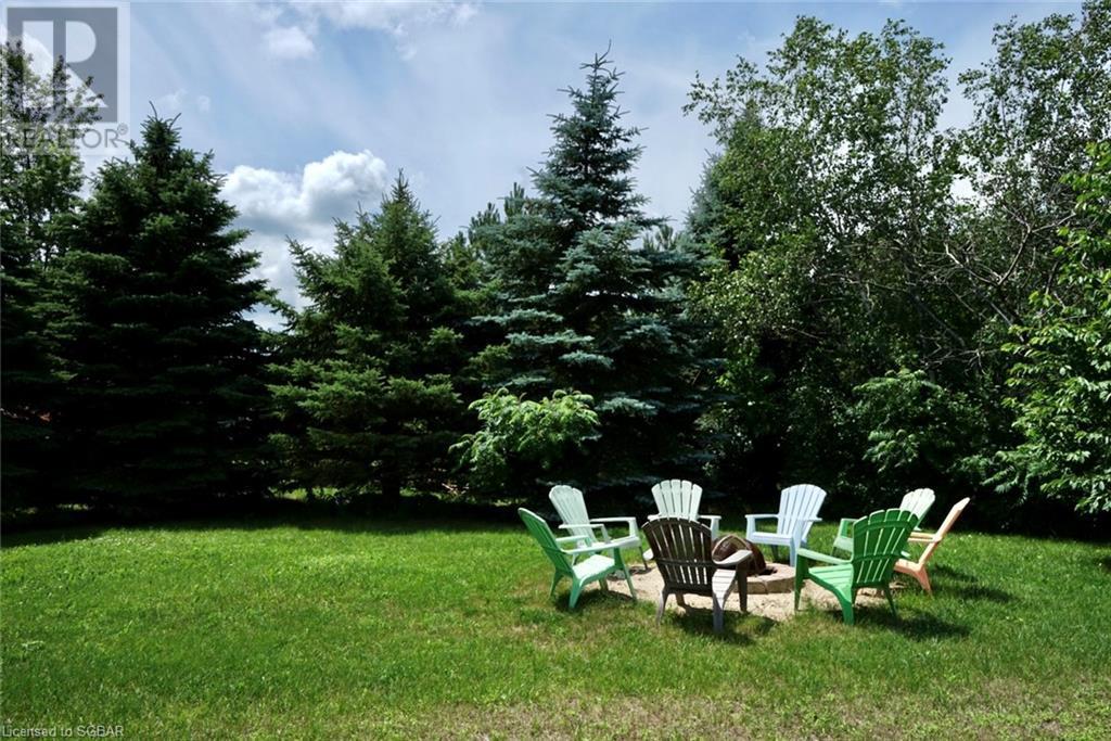 34 Donald Avenue, Nottawa, Ontario  L0P 1P0 - Photo 45 - 40136178