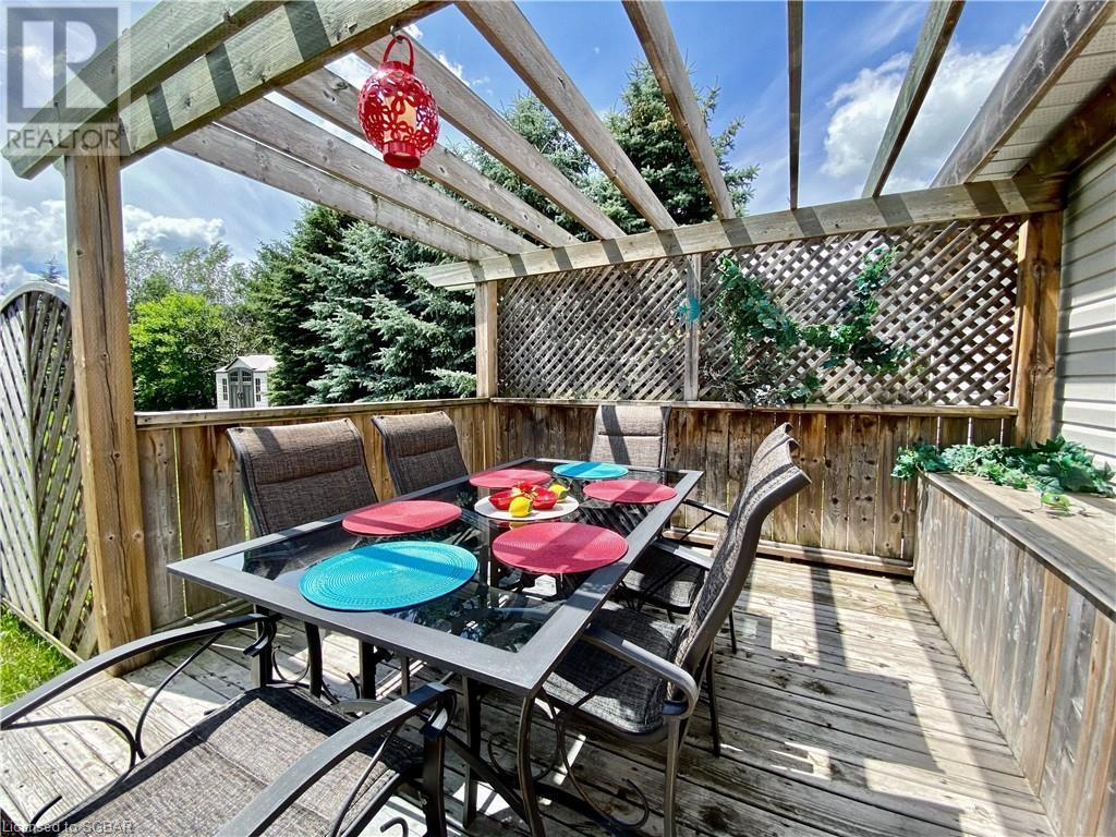 34 Donald Avenue, Nottawa, Ontario  L0P 1P0 - Photo 43 - 40136178