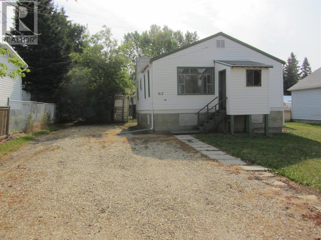 Property Image 1 for 812 6th Avenue