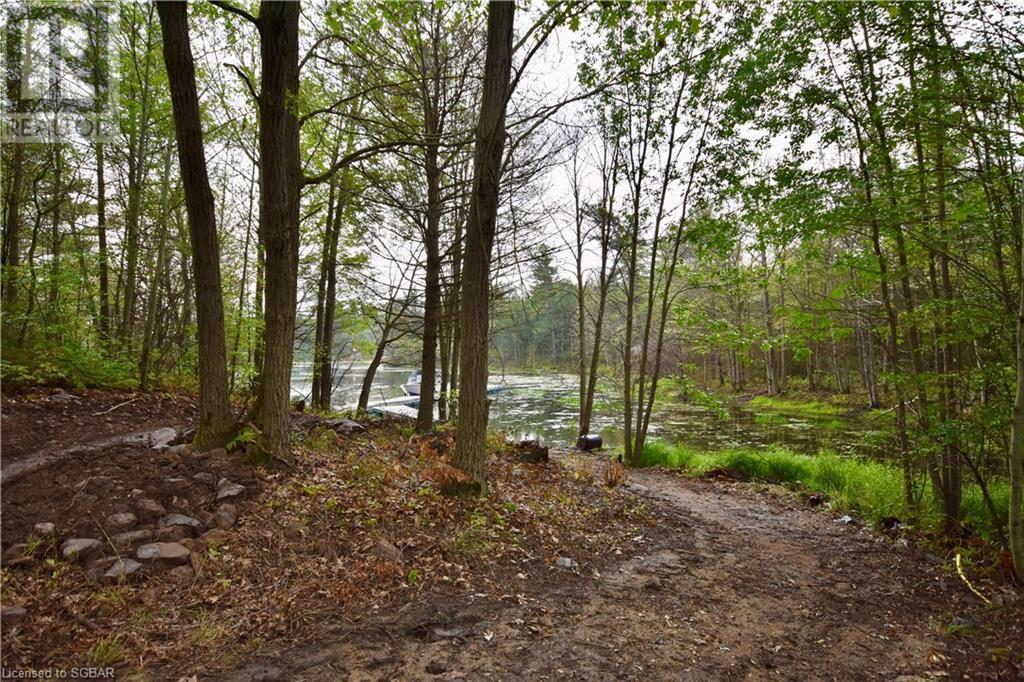 3288 Little Beausoliel Island, Honey Harbour, Ontario  P0E 1E0 - Photo 17 - 40141617
