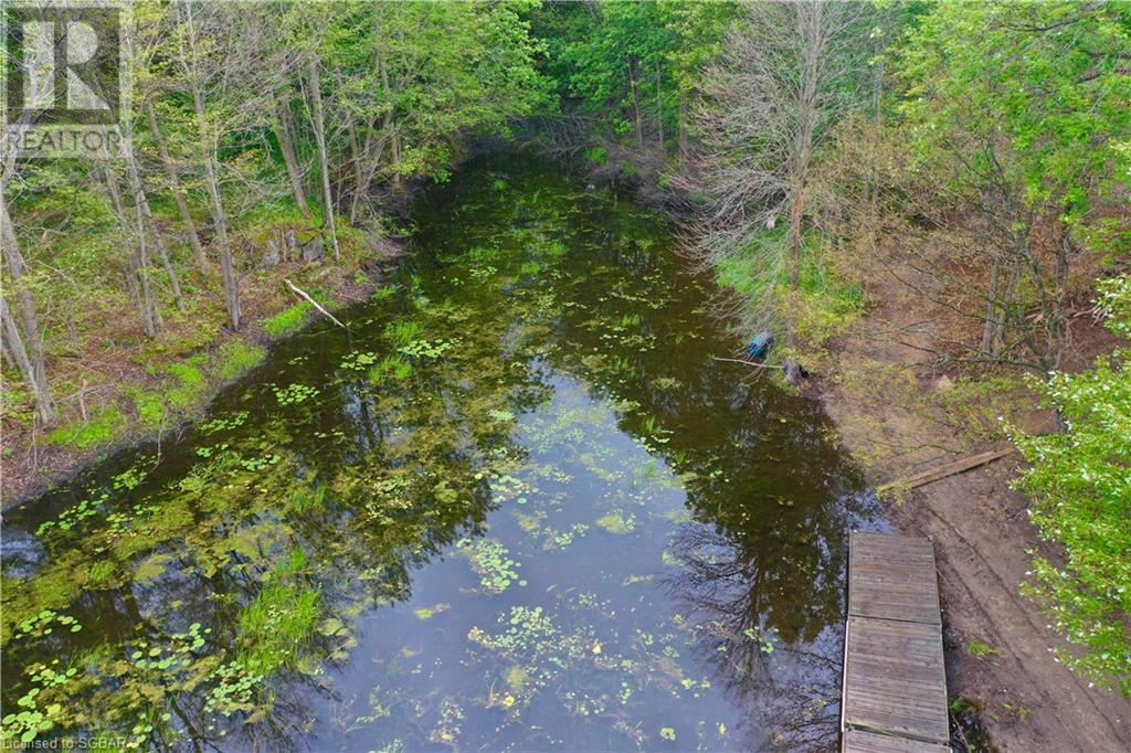 3288 Little Beausoliel Island, Honey Harbour, Ontario  P0E 1E0 - Photo 19 - 40141617