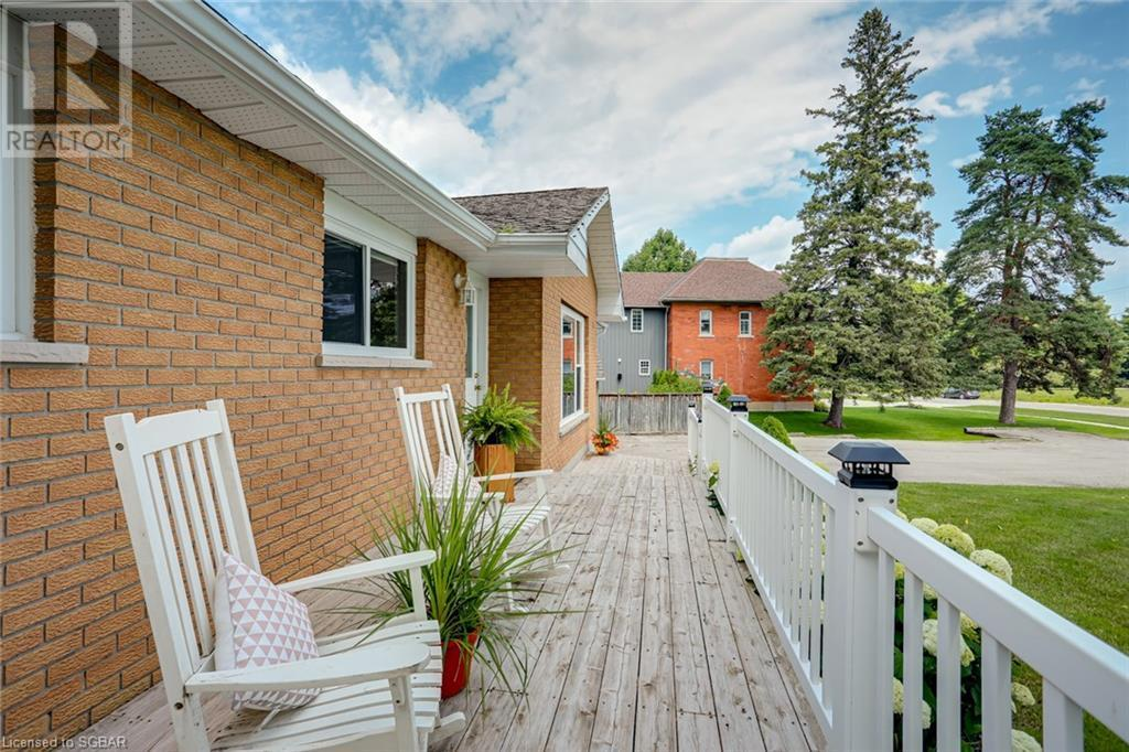 102 Marsh Street, Clarksburg, Ontario  N0H 2P0 - Photo 38 - 40137777