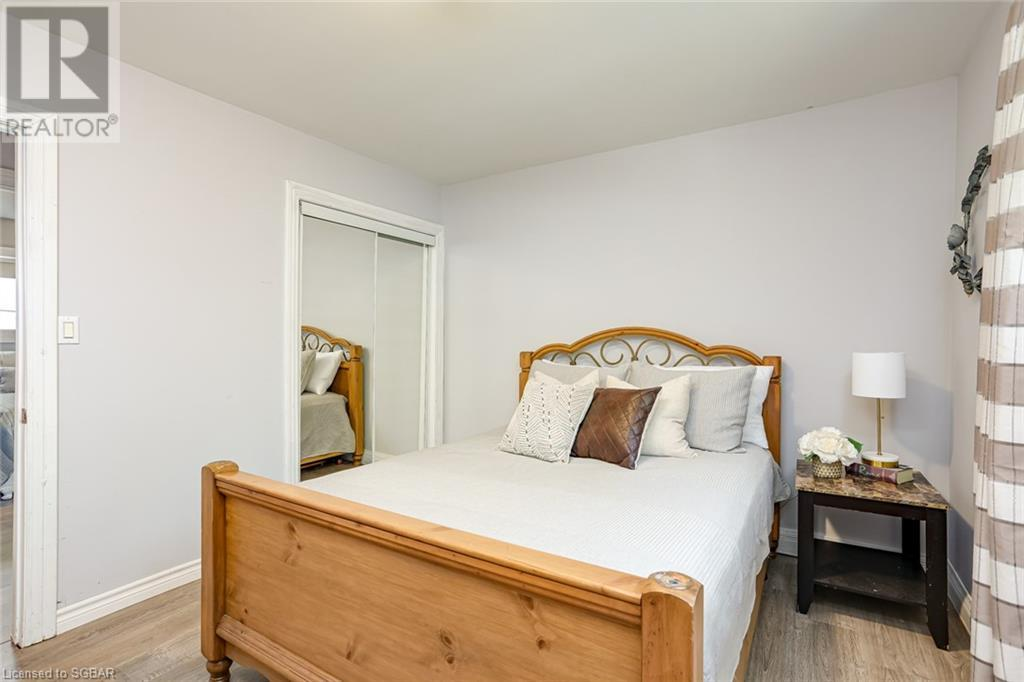 102 Marsh Street, Clarksburg, Ontario  N0H 2P0 - Photo 27 - 40137777