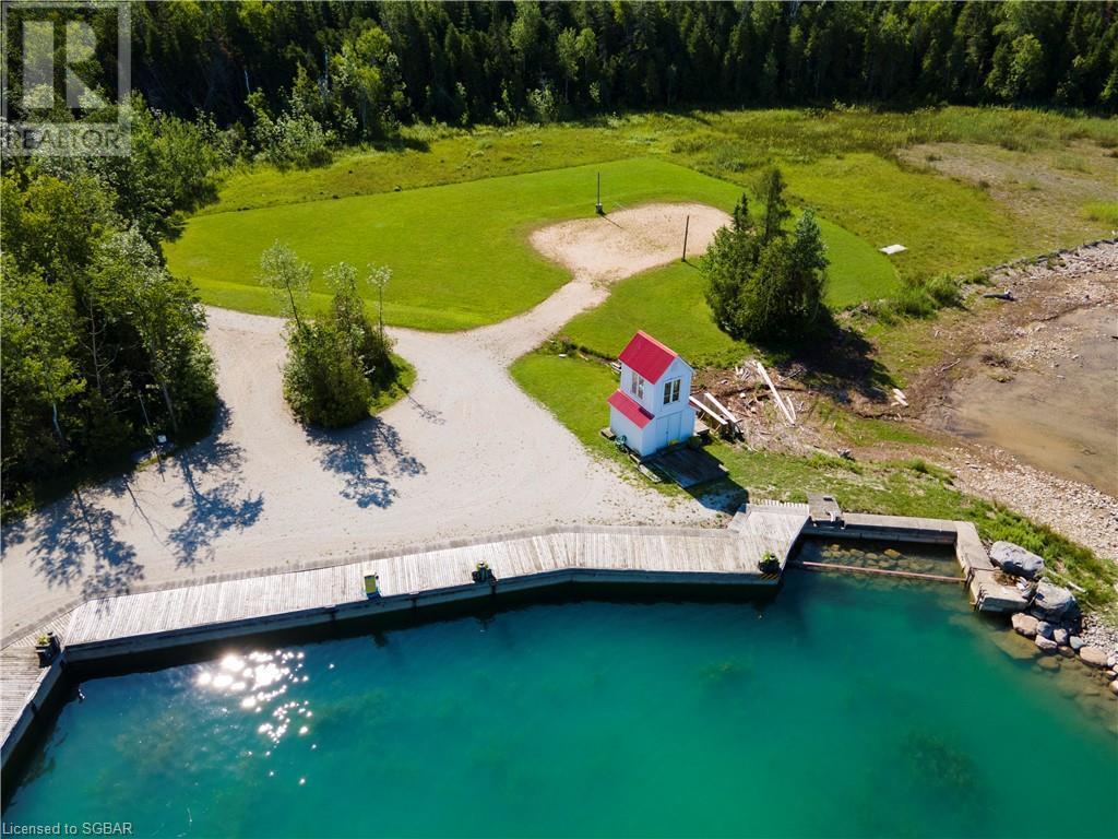 359784 Bayshore Road, Meaford (Municipality), Ontario  N4K 6T8 - Photo 15 - 40139954