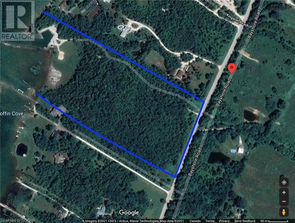 359784 Bayshore Road, Meaford (Municipality), Ontario  N4K 6T8 - Photo 1 - 40139954