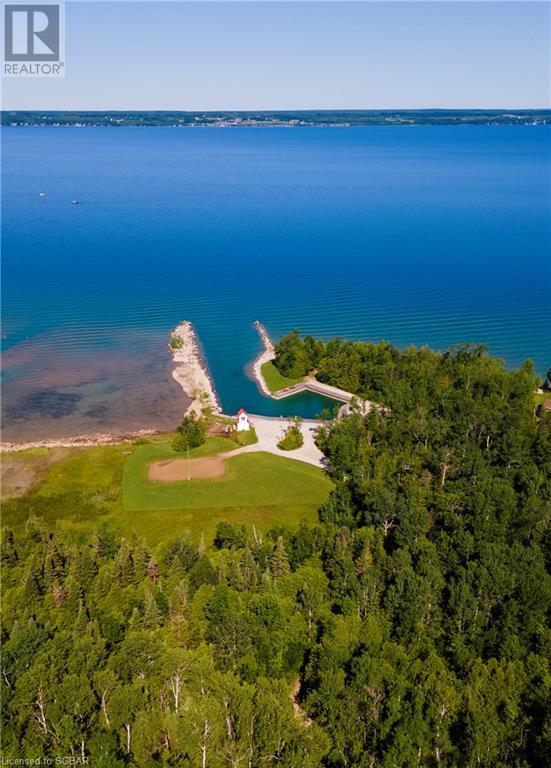 359784 Bayshore Road, Meaford (Municipality), Ontario  N4K 6T8 - Photo 12 - 40139954