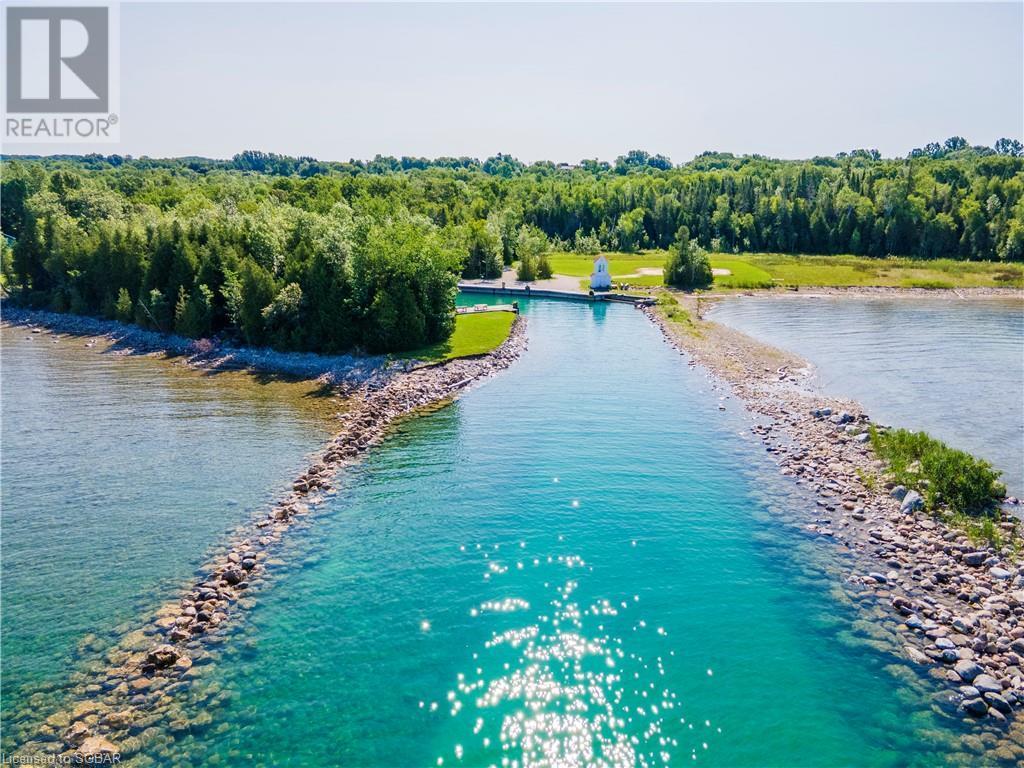 359784 Bayshore Road, Meaford (Municipality), Ontario  N4K 6T8 - Photo 2 - 40139954
