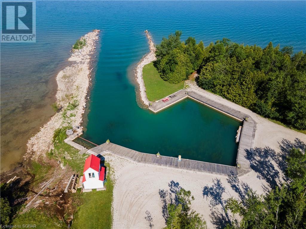 359784 Bayshore Road, Meaford (Municipality), Ontario  N4K 6T8 - Photo 13 - 40139954