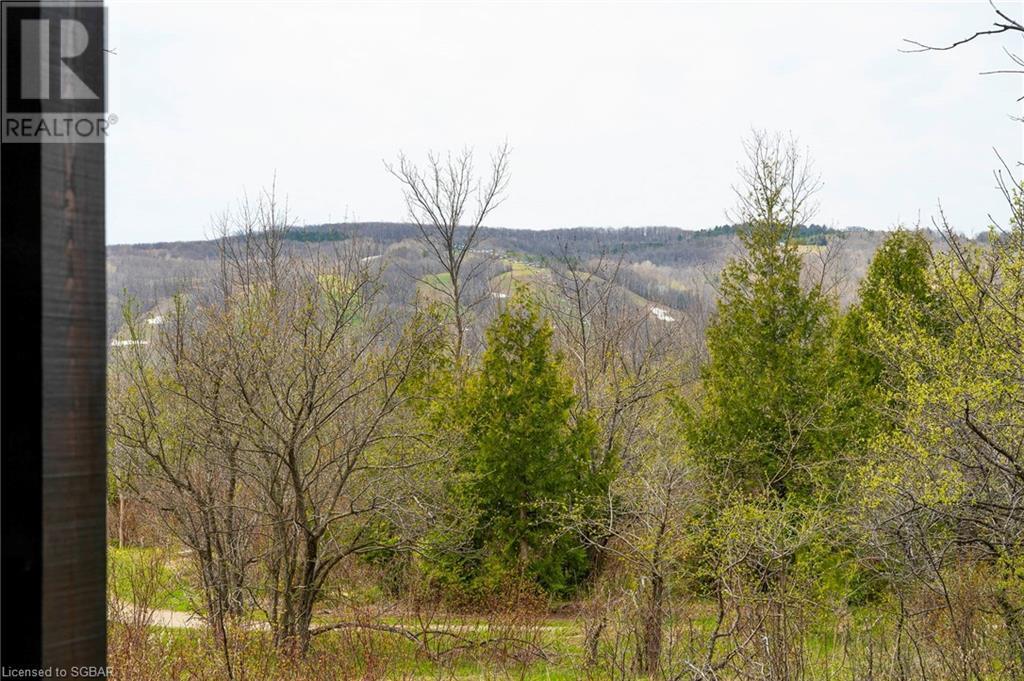 16 Beckwith Lane Unit# 106, The Blue Mountains, Ontario  N0H 2P0 - Photo 30 - 40142387